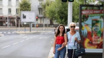 Le Département de l'Essonne va vous faire bouger ! - Décembre 2019