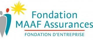 Fondation MAAF