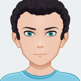 Avatar Jean-Claude Pardo