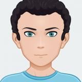 Avatar jean-paul DENIS