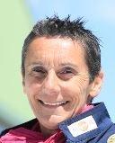 Avatar Isabelle Courtois-Lecaheux
