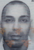 Avatar Samy Atrari