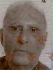 Avatar Claude ROY