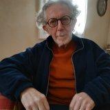 Avatar Jacques Floriot